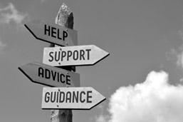 Guía de ayuda