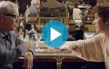 Veure vídeo Pàmies i Cercas