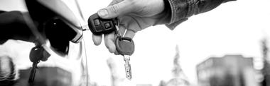 Automobilschutz